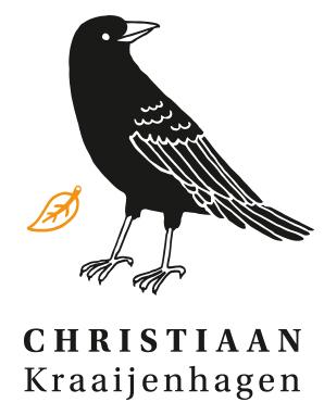 Logo Kraaijenhagen